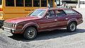 1986 AMC Eagle (11609178856).jpg