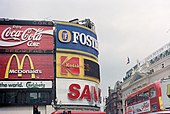 1988 Piccadilly Circus 2 of 2.jpg