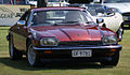 1989 Jaguar XJS Coupe - Flickr - 111 Emergency.jpg