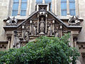 198 Església del Sagrat Cor, c. Casp.jpg