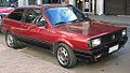 1990 Volkswagen Gol 1.8 GTS.jpg
