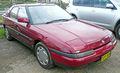 1991-1994 Mazda 323 (BG Series 2) Astina 5-door hatchback 01.jpg
