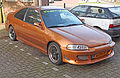 1994 Honda Civic Coupe 1.5 DXI (8094207749).jpg