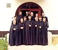 1995 baziliani Presov monastyr Vajanskeho 31.jpg