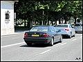 1996 BMW 740i (E38) (4738797588).jpg