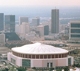 1996 Georgia Dome.JPEG