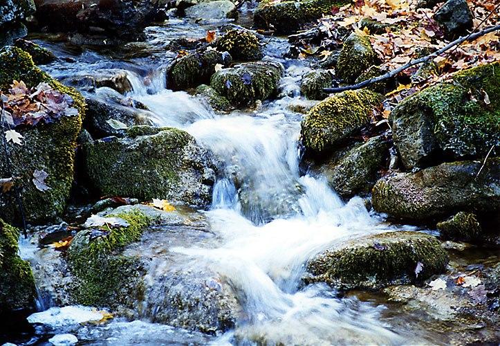 1997-10-bruce-trail-river-r