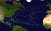 1998 Atlantic hurricane season summary map.png