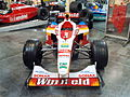 1999 Williams FW 21 pic2.JPG