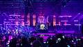 1LIVE Krone 2016 - 2015 - Show - Beginner feat. GZUZ, Samy Deluxe & WDR Big Band-6750.jpg