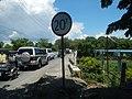 1Tanay Highway Manila East Road 23.jpg