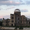 1 Chome Ōtemachi, Naka-ku, Hiroshima-shi, Hiroshima-ken 730-0051, Japan - panoramio (17).jpg
