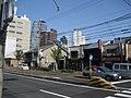 1 Chome Kamejima, Nakamura-ku, Nagoya-shi, Aichi-ken 453-0013, Japan - panoramio.jpg