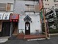 1 Chome Kotobukichō, Atsugi-shi, Kanagawa-ken 243-0003, Japan - panoramio (5).jpg