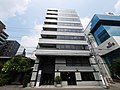 1 Chome Shinyokohama, Kōhoku-ku, Yokohama-shi, Kanagawa-ken 222-0033, Japan - panoramio (7).jpg