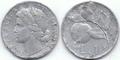 1 Lira Italiana - 1948 01.png
