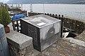 1 Stazione idrometrica 2074 Lago Maggiore - Brissago 210419.jpg