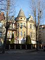 1 Tolstoho Street, Lviv (01).jpg