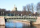 1st Inzhenerniy bridge.jpg