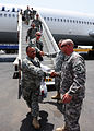 2-137 Arrives in Djibouti, Africa DVIDS292400.jpg