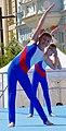 20.7.16 Eurogym 2016 Ceske Budejovice Lannova Trida 084 (28470316165).jpg