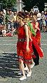 20.8.16 MFF Pisek Parade and Dancing in the Squares 108 (29093947606).jpg