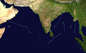 2002 North Indian Ocean cyclone season summary.jpg