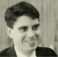 2003 Brian Golden Massachusetts House of Representatives.png