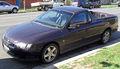 2003 Holden VY Storm Ute.jpg