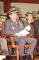 2004년 10월 22일 충청남도 천안시 중앙소방학교 제17회 전국 소방기술 경연대회 DSC 0025.JPG
