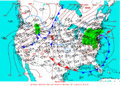 2004-04-01 Surface Weather Map NOAA.png