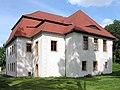 20040822100DR Großhartmannsdorf Rittergut Herrenhaus.jpg