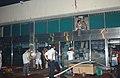 2005년 6월 28일 서울특별시 송파구 가락동 농수산물 도매시장 화재DSC 0044.JPG
