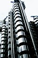 2005-04-09 - United Kingdom - England - London - Lloyd's Building - Miscellenaeous 4887194211.jpg