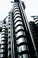 2005-04-09 - United Kingdom - England - London - Lloyd's Building - Miscellenaeous 4887194211.jpg
