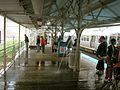 20050513 49 waterspout CTA Adams & Wabash station-2 (10196707724).jpg