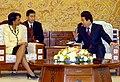 2005 03 20 president 600.jpg