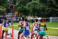 2005 WC Marathon Men 1051 315 786.jpg