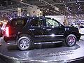 2006-03-03 Motorshow Geneva 067.JPG