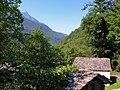 2006-07-20 09-58-32 Switzerland Graubunden Castasegna.jpg