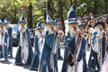 2006-steuben-parade-merlins.jpg