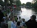 20060610 Sengeloese Denmark.jpg