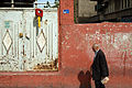 2006 Enghelaab street Tehran by Kamyar Adl 216967883.jpg