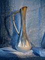 2007-11-14Großmutters Vase01.jpg