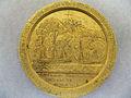 2007-36-74-Commodore Thomas Truxtun Medal, Reverse (4603808689).jpg