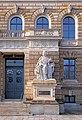 20070217435DR Dresden Landgericht Lothringer Straße 1.jpg