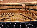 2007 07 16 parlament europejski bruksela 42.JPG