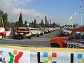 2007 Dakkar Rally (25695140528).jpg