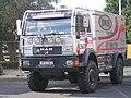 2007 Dakkar Rally (27789063239).jpg