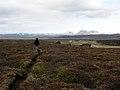 2008-05-20 15 35 44 Iceland-Skinnastaður.JPG